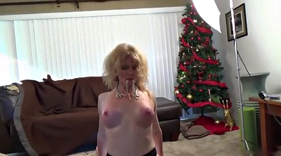 Mature mom, Porn star, Mature blonde, Blonde milf
