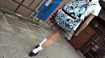 Japanese foot, Japanese schoolgirl, Japanese foot fetish, Japanese schoolgirls, Asian schoolgirl, Schoolgirl upskirt