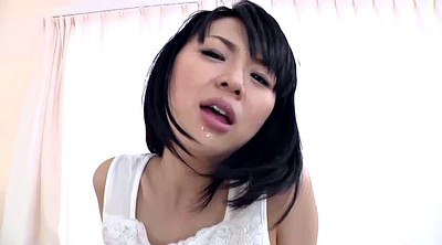 Japanese, Japanese pantyhose, Japanese hairy, Teen hairy, Blouse, Pov ride