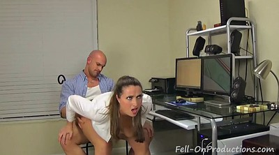Taboo, Mom and, Mom taboo, Mom suck, Milf taboo