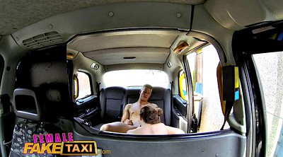 Fake taxi, Fake, Female, Female fake taxi, Fake cum, Female taxi