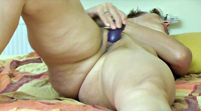 Wife orgasm, My wife