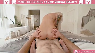 Step mom, Pov mom, Vr porn, Anal mom, Mom pov, Big tits mom