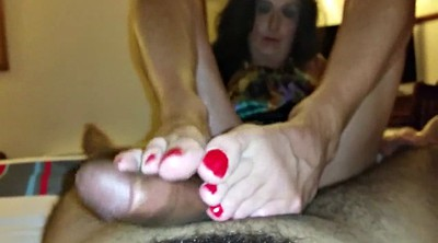 Feet, Blow job, Blow jobs