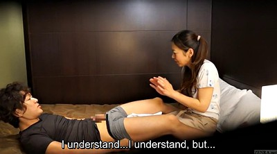 Japanese office, Japanese massage, Subtitle, Japanese subtitle, Subtitles, Japanese hotel