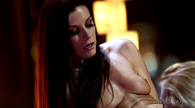 India, India summer, Younger, Indian lesbian, Indian girls, Domination