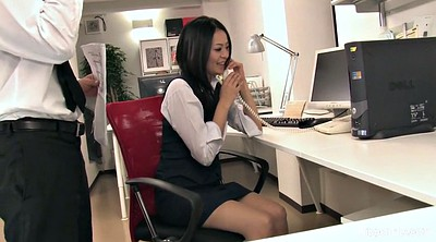 Asian office, Japanese office, Japanese young, Young asian, Japanese babe, Young japanese
