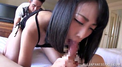 Japanese pov, Japanese toy, Cum in mouth, Japanese mouth, Japanese cum, Japanese cum in mouth