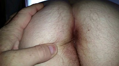 Hairy bbw, Bbw wife, Shot, Still, Hairy wife, Cum shot