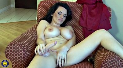 Rubber, Mom pussy, Busty mom, Amateur mom, Mom with big, Mom fucking