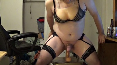 Cd, Riding dildo, Toys bbw, Ride dildo, Bbw riding dildo