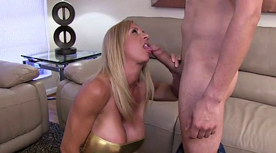 Watching, Blonde mature, Watch wife