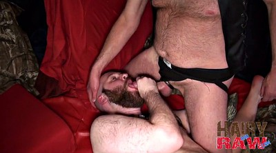 Mature gay, Gay leather, Chubby mature