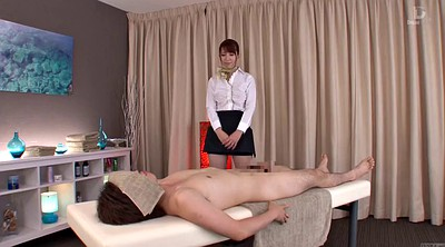 Japanese massage, Asian massage, Massage japanese, Yui, Japanese massages, Japanese massag