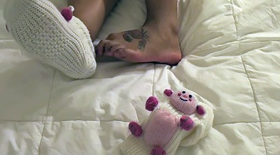Socks, Sock, Feet fetish, Sock fetish, Foot tease