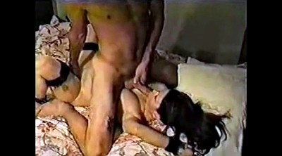 Classical, Vintage anal, Classic anal