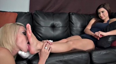 Mature, Mature foot, Lesbian feet, Foot worship, Mature feet, Feet mature