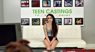 Tattoo, Casting anal, Bdsm anal, Anal casting, Teen bondage, Real young