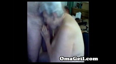 Hairy mature, Extreme, Old lady, Extreme hairy