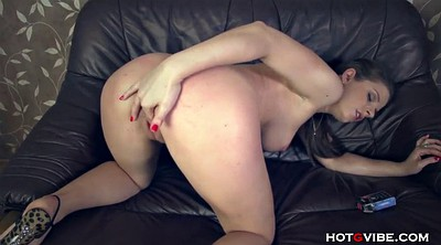 Natural, Massage orgasm, Squirt orgasm, Massage squirt, All girl