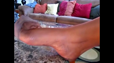 Pantyhose foot, Black pantyhose, Gay foot, Black nylon, Nylon pantyhose, Foot compilation