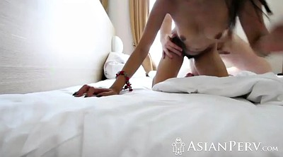 Asian bbw, Asian fat, Fat hairy, Hairy asian