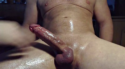 Prostate, Milk gay, Prostate cum, Post orgasm, Post, Massage orgasm