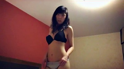 Japanese solo, Japanese dance, Japanese masturbation, Asian dance, Hairy solo, Dance asian