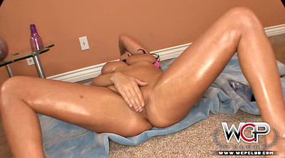 Big, Pretty, Passion hd