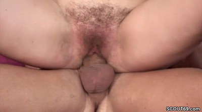 Step mom, Hairy solo, Teens, Mom boy, Mom home, Seduce
