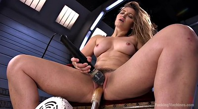 Sex dance, Dani daniels, Fucking machine, Machines