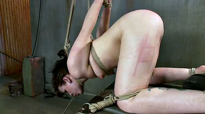 Spanks, Submission