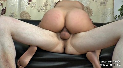 Mom anal, Hairy mom, French mom
