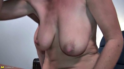 Mom fuck son, Young mom, Old mom, Mom fucking son, Mom & son, Amateur mom