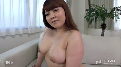 Japanese hd, Japanese hairy, Japanese small, Small girl, Japanese riding