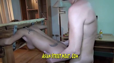 Young asian, Asian bondage, Medieval