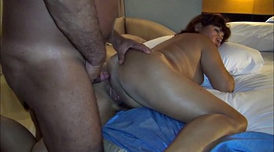 Japanese mature, Mature japanese, Mature asian, Big ass japanese