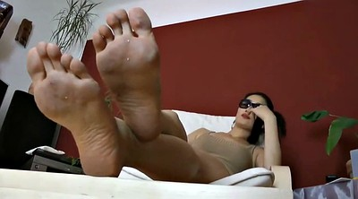 Dirty, Asian foot, Asian mature, Mature foot, Mature fetish, Dirty feet