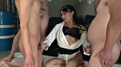 Japanese office, Japanese handjob, Japanese bukkake, Asian bukkake, Asian office, Japanese whore