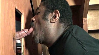 Big lips, Swallow cum