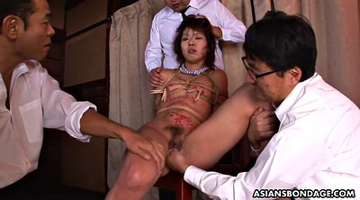 Aoi, Japanese bdsm, Scream, Japanese gay, Bdsm japanese, Asian sex