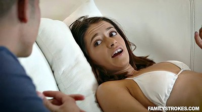 Tricked, Teen missionary