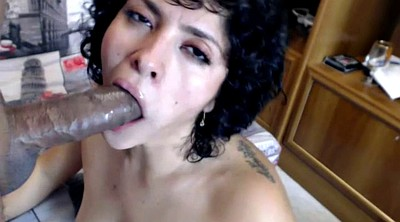 Webcam, Bbc milf, Webcam bbc