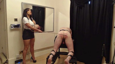 Caning, Punish, Caned, Spanking punish