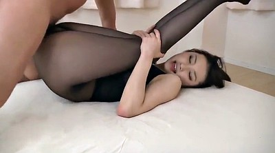 Japanese pantyhose, Leotard, Pantyhose mature, Japanese black, Japanese matures, Black pantyhose