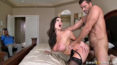 Kendra lust, Stock, Big stocking, Milf stockings, Garters