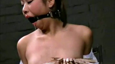 Japanese bdsm, Japanese bondage, Benson, Bdsm asian, Japanese slave, Asian bondage