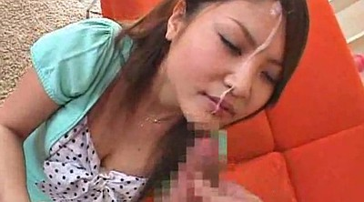 Japanese, Asian compilation