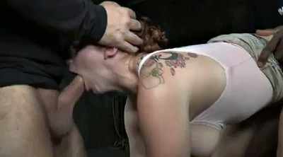 Gape, Music, X video
