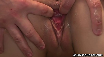 Creampie, Japanese cute, Asian bdsm, Japanese chubby